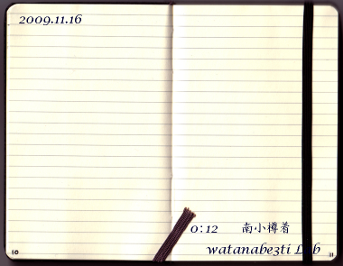 20091116_my_moleskine_notebook