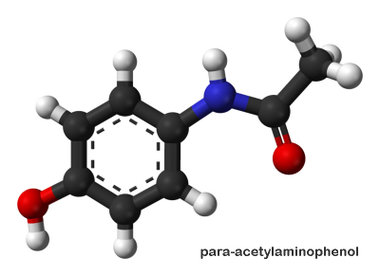 Paraacetylaminophenol_2