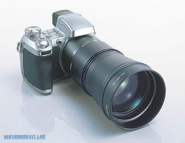 Lens_and_camera