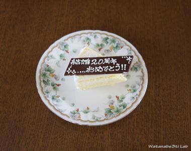 20100902_ani_2