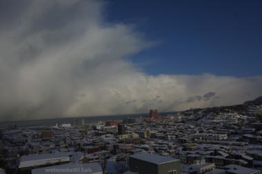 Cloud_20110109