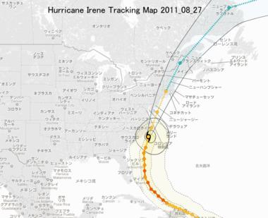 Hurricane_irene_tracking_map_201108