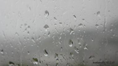 20110904_rain