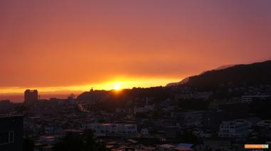 20111002_dawn
