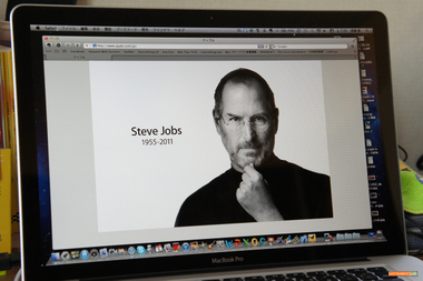 Desktop_steve_jobs