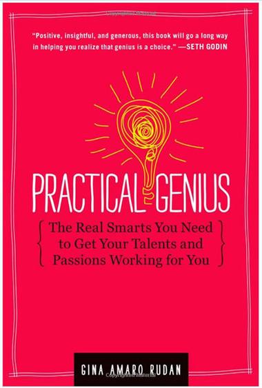 Practical_genius