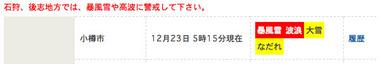 20111223_tenkijp_2