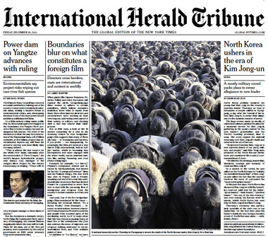 Iht_asia_frontpage_2011_12_30