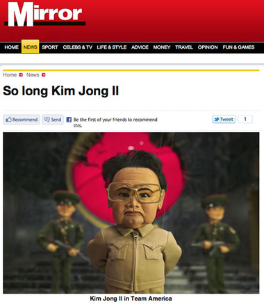 So_long_kim_jong_il
