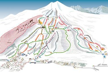 Mt_niseko_annupuri