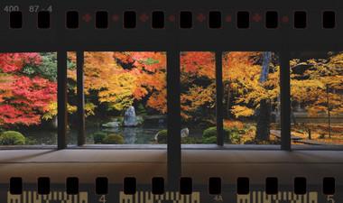 Kyoto_film