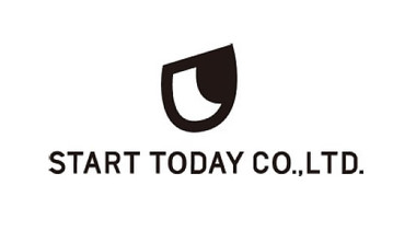 Start_today