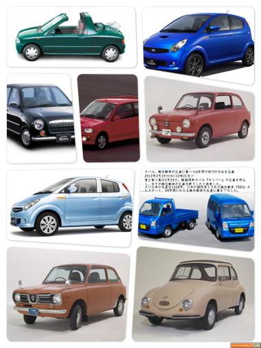 Subaru_kcar