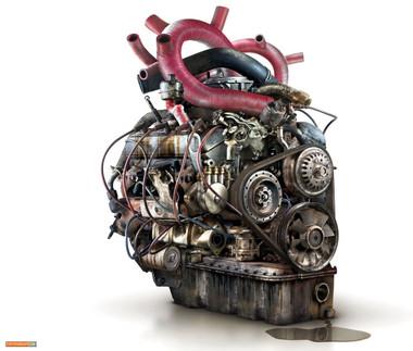 Motormachine_2