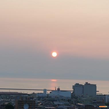 Sun20120628_2