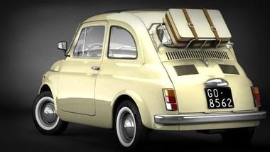 Fiat500go8562