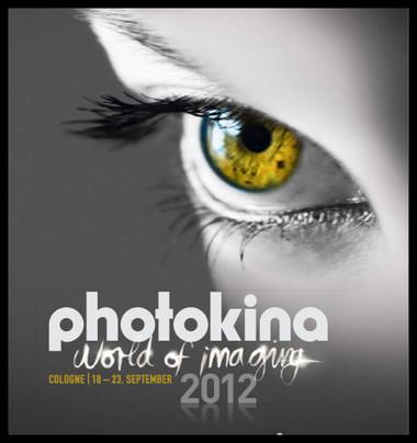 Photokina2012