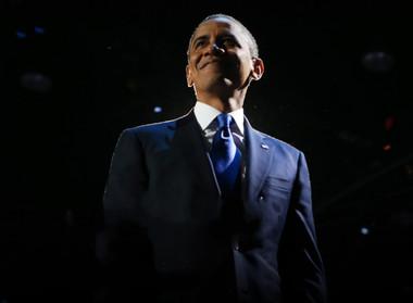Obama20121107