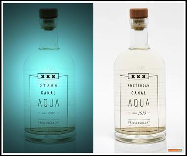 Aqua_otarucanal_plan