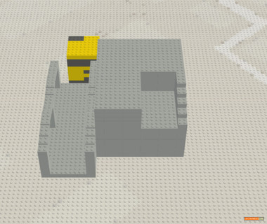 Lego_google_map_myhouse