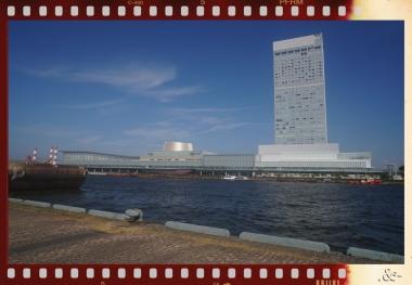 Img20200616m001