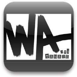 Watanabe3ti_appletouchiconprecomposed